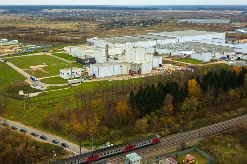 industrialnyy_park_vorsino11.jpg