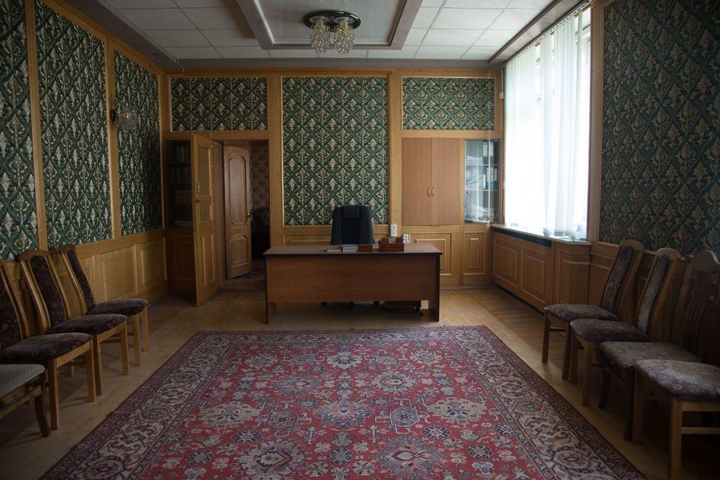 industrialnyy_park_vostochnyy03.jpg