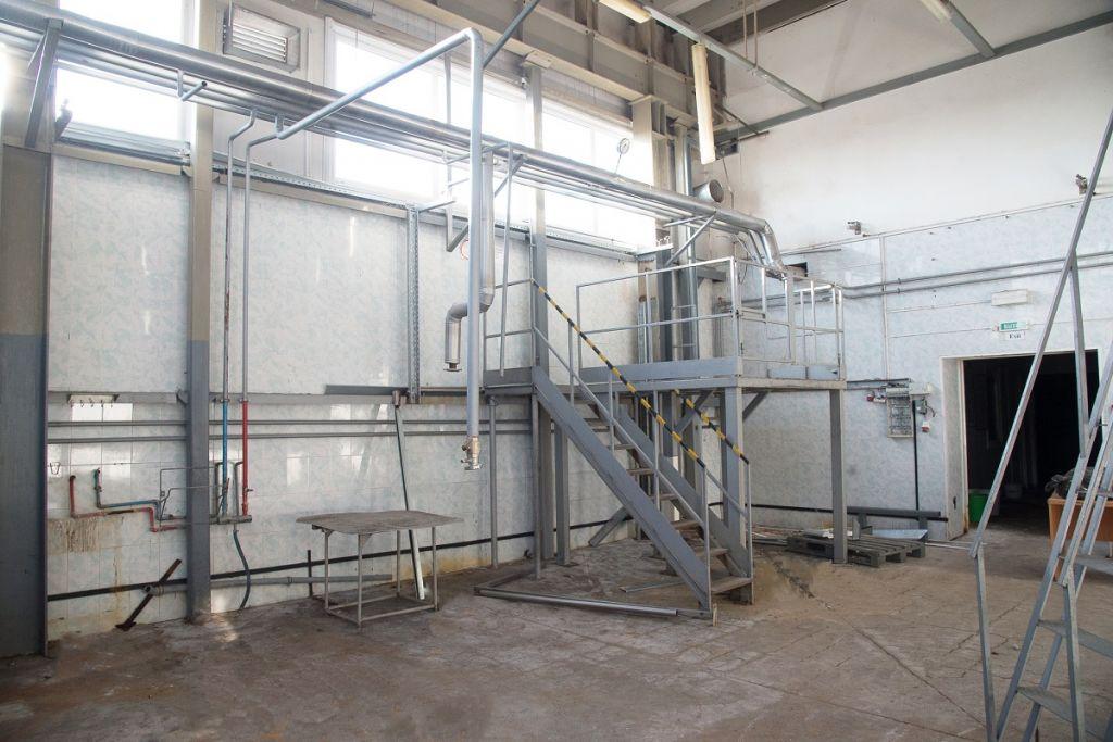 industrialnyy_park_vostochnyy06.jpg