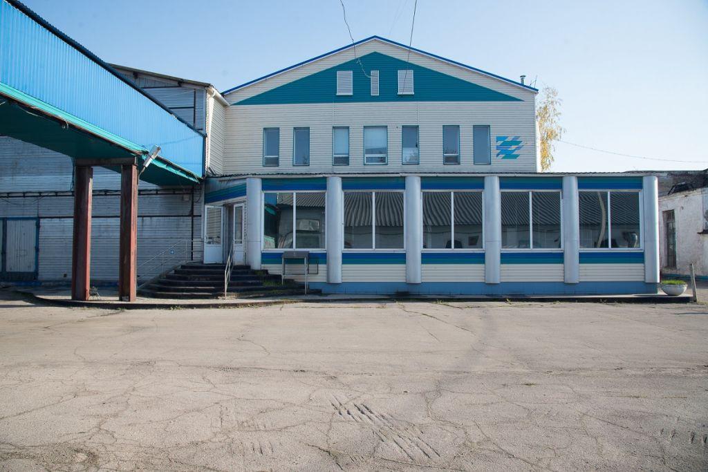 industrialnyy_park_vostochnyy08.jpg