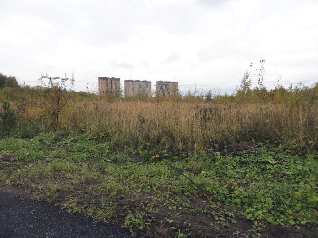 industrialnyy_park_vysokovo05.jpg