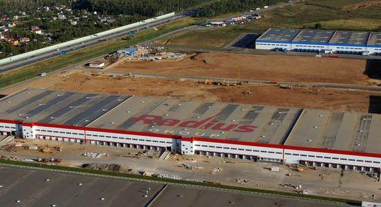 industrialnyy_park_yuzhnye_vrata03.jpg