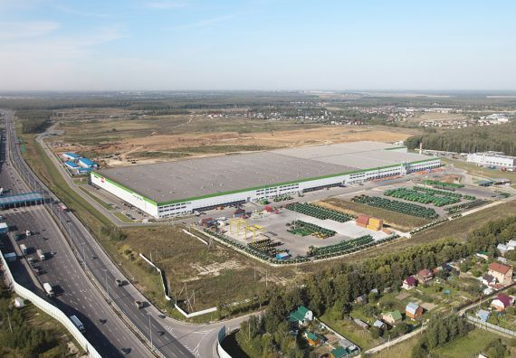 industrialnyy_park_yuzhnye_vrata.jpg