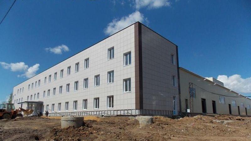 industrialnyy_park_zelenaya_roshcha_0.jpg