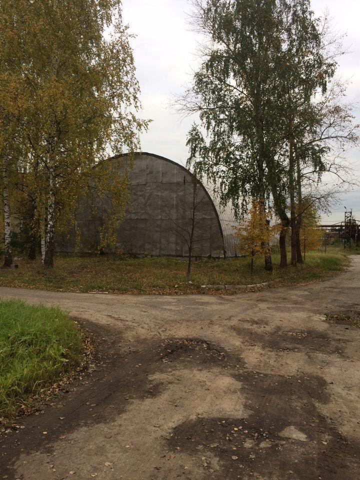 industrialnyy_park_zhilevo01.jpg