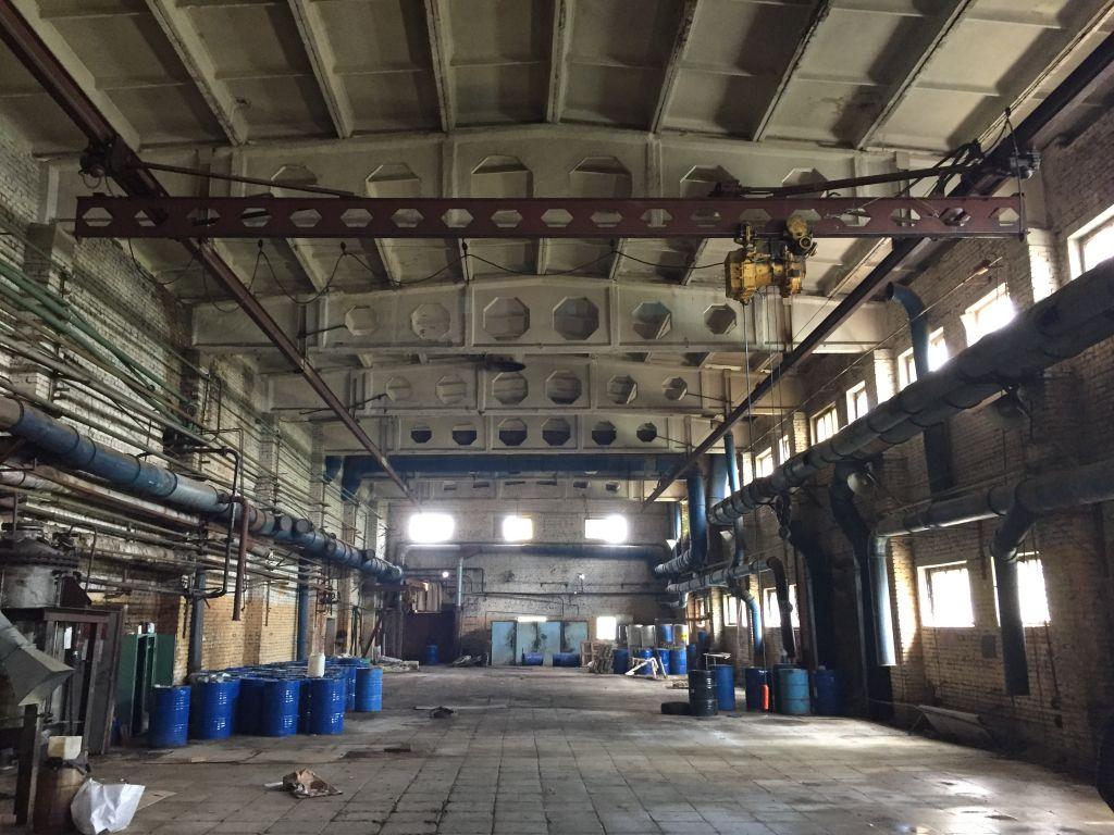 industrialnyy_park_zhilevo.jpg