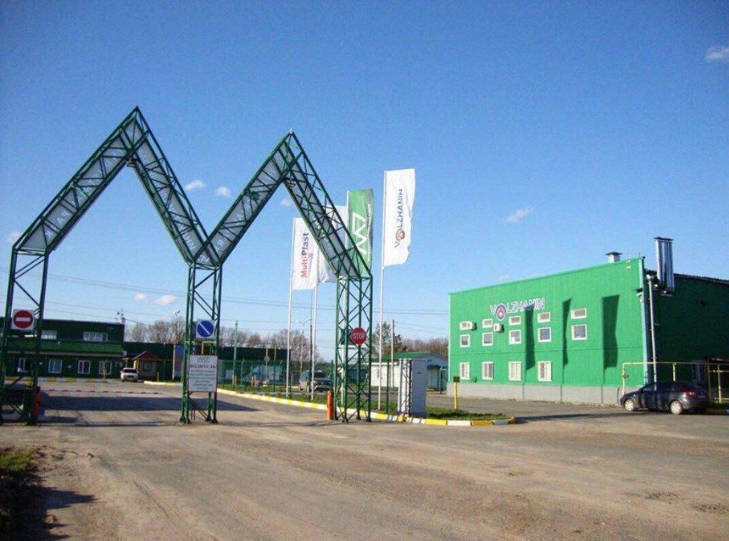 m-7_-_chastnyy_industrialnyy_park_v_tatarstane.jpg