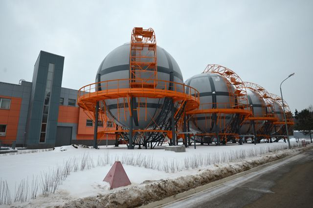 tehnopark_kurchatovskiy_institut03.jpg