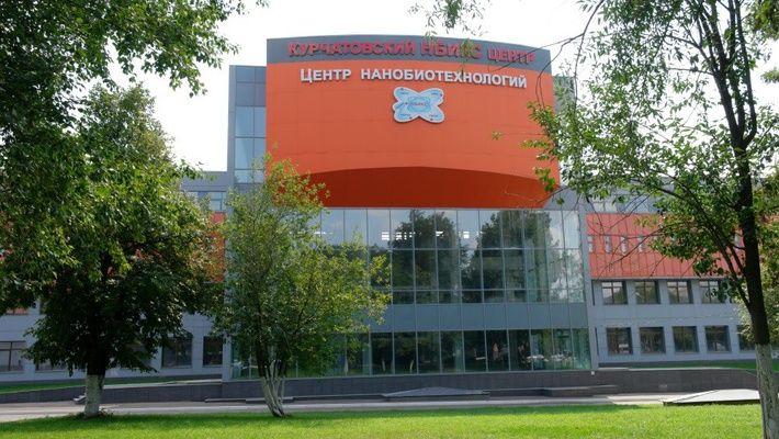 tehnopark_kurchatovskiy_institut04.jpg
