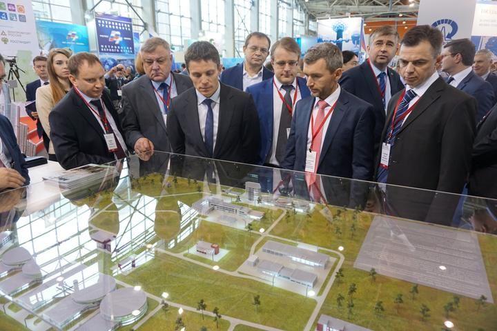 tehnopark_lomonosov01.jpeg