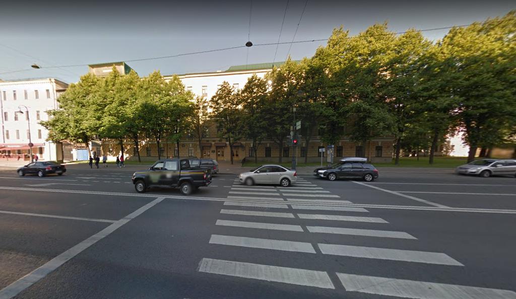 tehnopark_lomonosov03.png