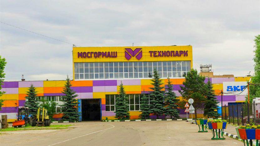 tehnopark_mosgormash01.jpg