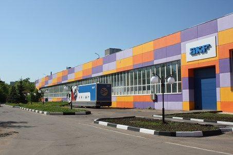 tehnopark_mosgormash03.jpg