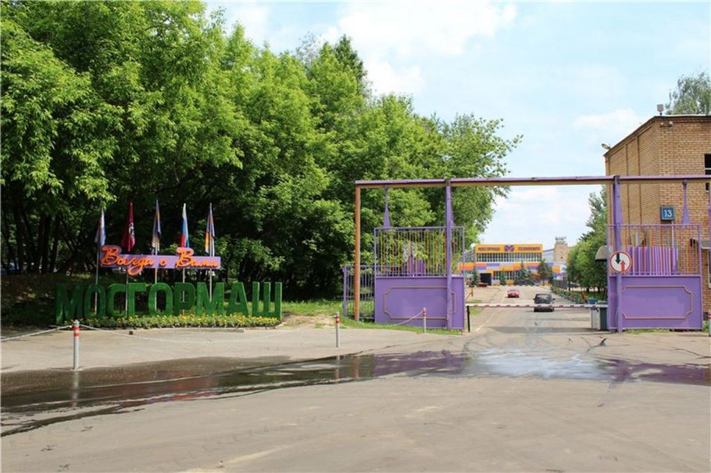 tehnopark_mosgormash12.jpg