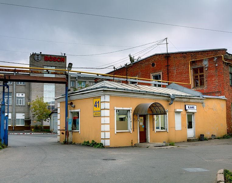 tehnopark_narvskiy06.jpg