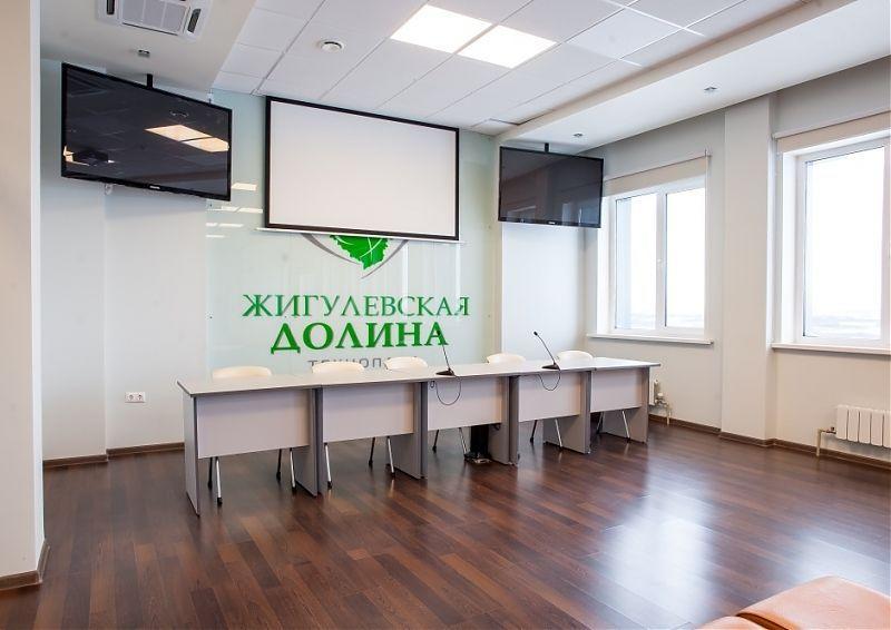 tehnopark_zhigulevskaya_dolina_18.jpg