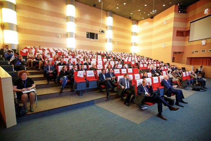 tyumenskiy_tehnopark03.jpg