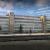 В Пензенской области в срочном порядке подготовят ПСД индустриального парка