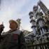 Какие новые заводы, предприятия и производства открыты в России за 2013 год?