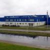 Индустриальные парки – DEGA MARKET 7 495 646-17-52