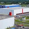 Будущее российской промышленности за индустриальными парками