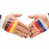 Меркель считает, что немецкие бизнесмены доверяют России больше, чем США