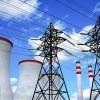РФ вошла в тройку лидеров по доступности электроэнергии для населения