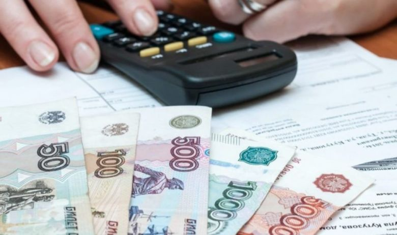 Частные инвестиции в индустриальный парк Богословский на Урале превысили 2 млрд рублей