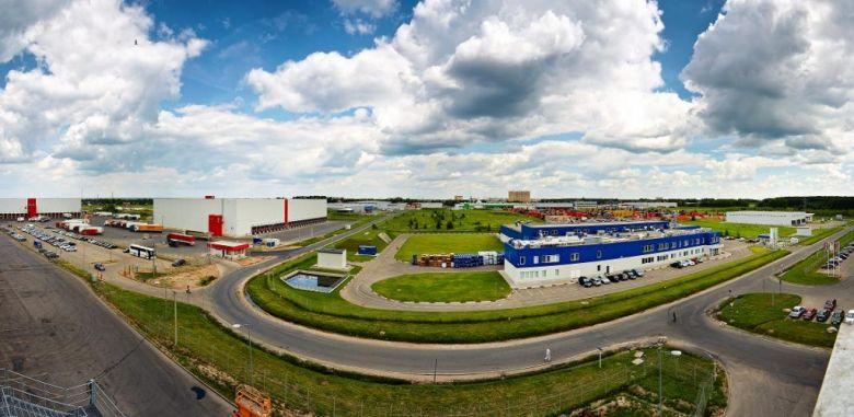 Богородский индустриальный парк и его инвестиционная привлекательность