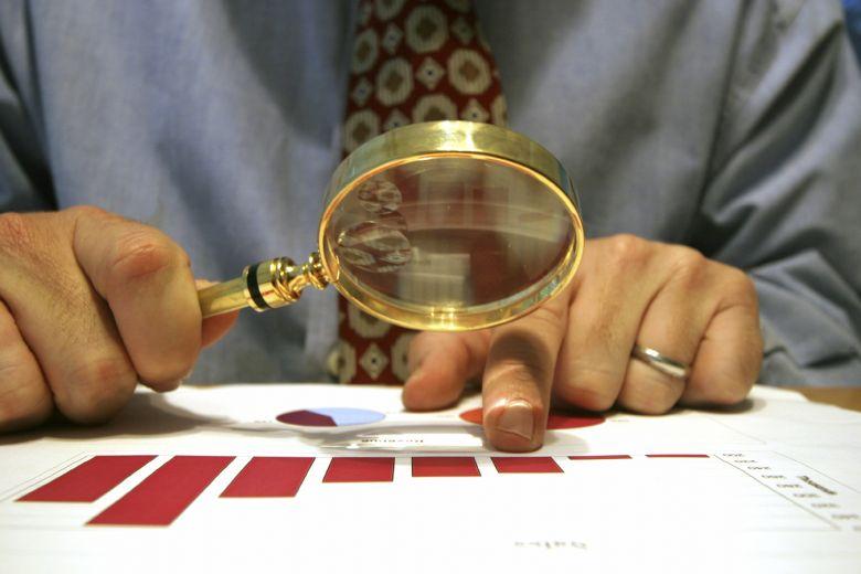 Эксперт: главной проблемой для инвесторов в регионах РФ остается излишний контроль