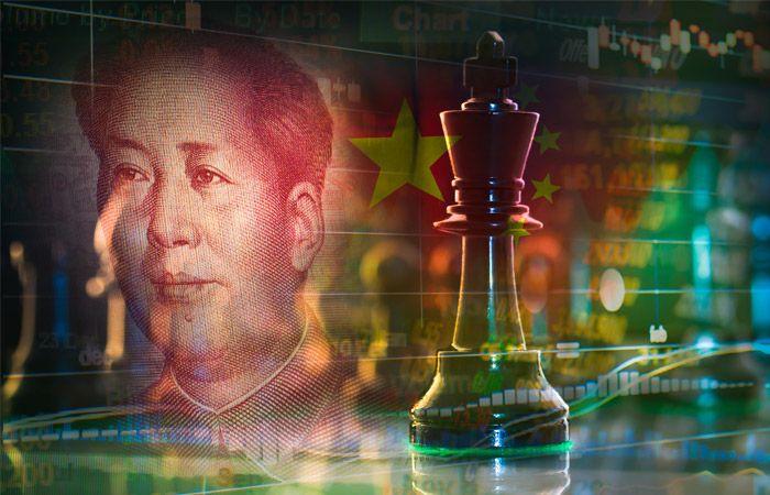 Китайские инвестиции приспосабливаются к российской специфике