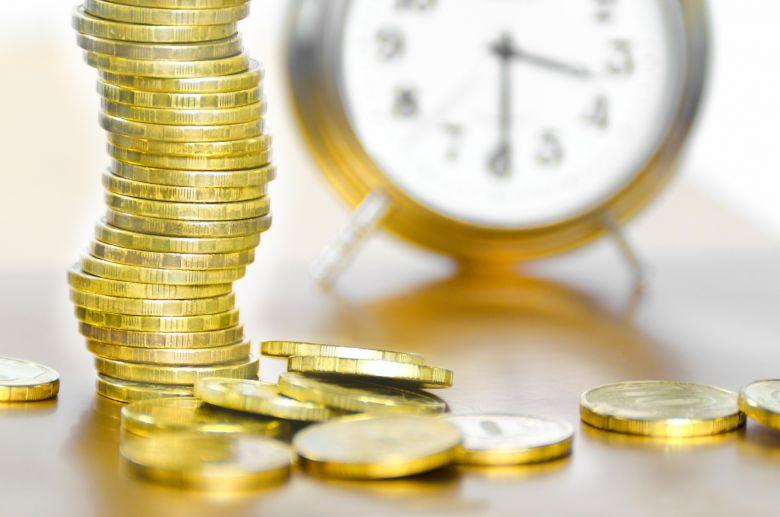 Полезный рейтинг: лучшие муниципалитеты Тульской области по привлечению инвестиций