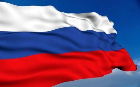Модели государственных направленных инвестиций для России