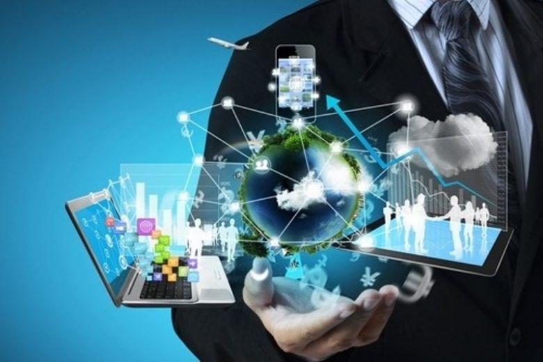 Связать науку и бизнес