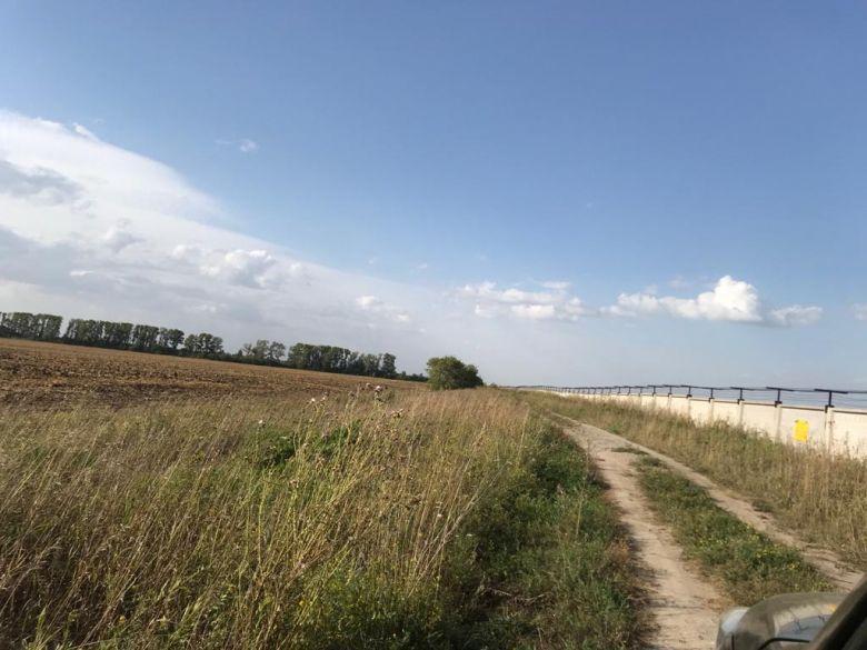 Индустриальные парки смогут получать земли в рамках МИП
