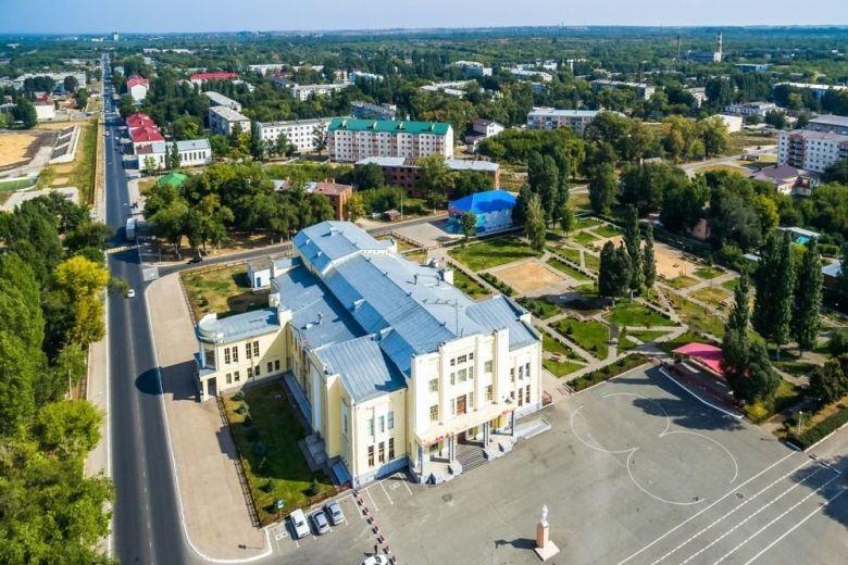 Индустриальный парк Чапаевск открыт для новых инвестиций
