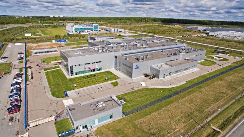 Индустриальный парк Грабцево подтвердил соответствие федеральным требованиям в Минпромторге РФ