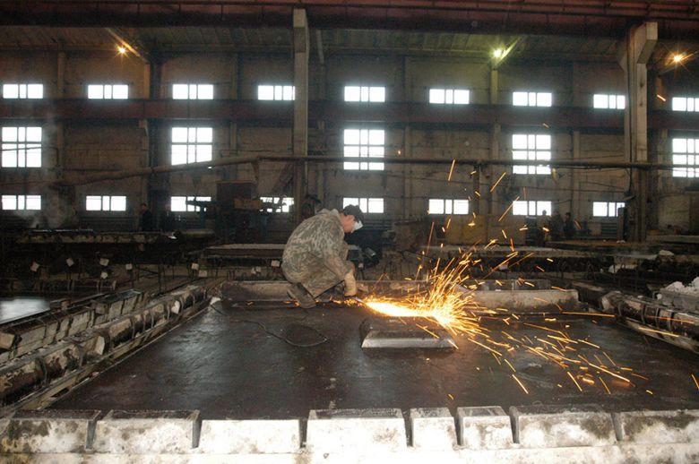 Индустриальный парк Кировский рассчитается с кредиторами Сибэлектротерма