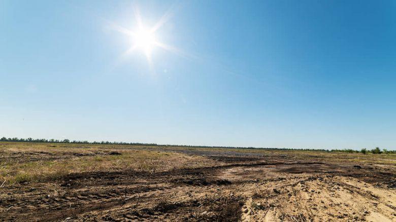 Под Воронежем создан индустриальный парк площадью 26 га