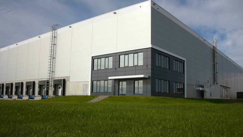 Инфраструктуру для индустриального парка Рязанский создадут к концу 2022 года