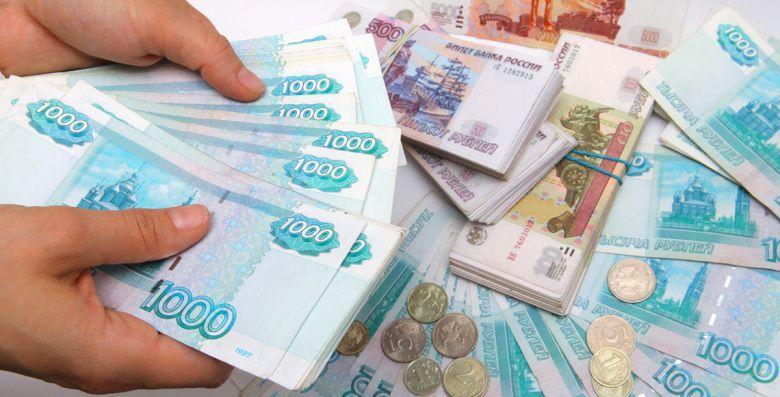 Инвестор готов вложить в уфимский индустриальный парк 300 млн рублей