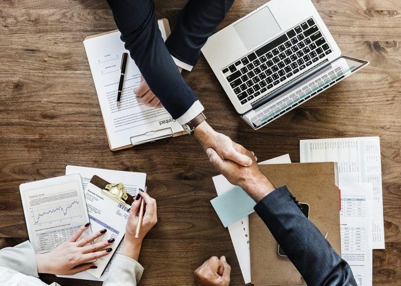 Инвесторов в Ярославской области освободят от части налогов