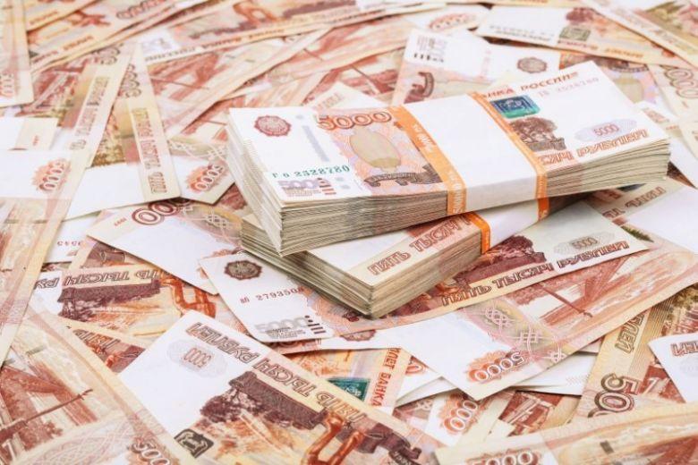 кредит в смоленской области какой банк выдает кредит с плохой кредитной историей ростов