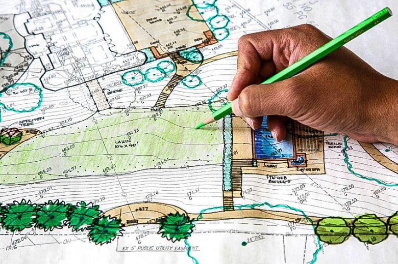 Изменения внесут в генплан Каширы для строительства объектов ОЭЗ