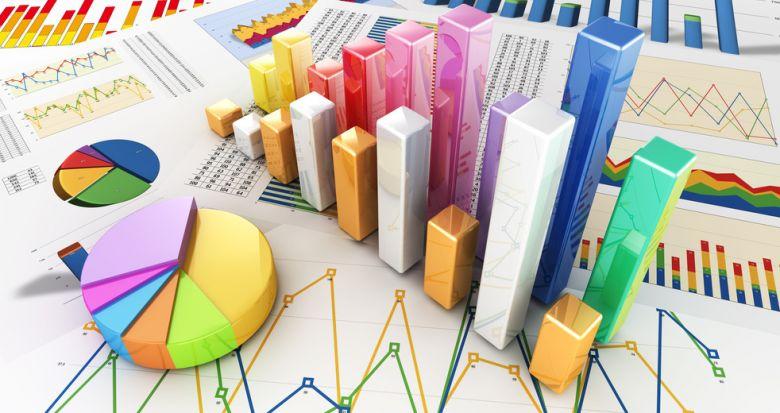 Курганская область поднялась в рейтинге регионов по качеству жизни населения