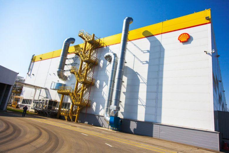 Международное производство расширят в Торжке к 2023 году