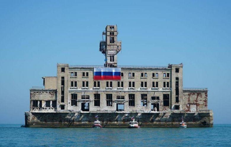 На территории завода Дагдизель появится индустриальный парк стоимостью 2,6 млрд рублей