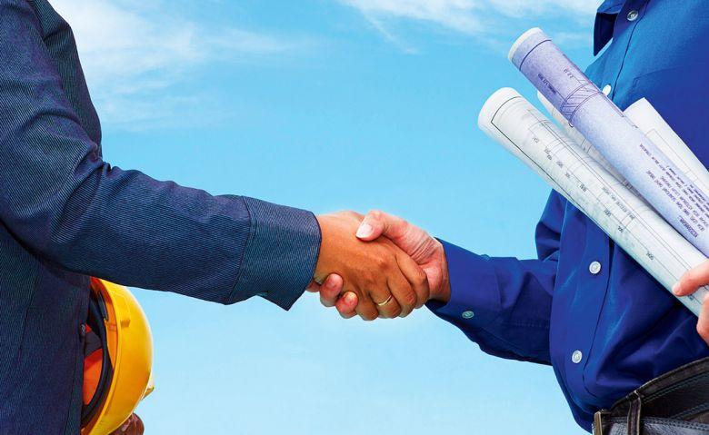 Новую площадку для привлечения бизнеса построят в Дагестане