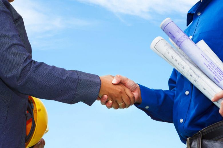 Отобран подрядчик строительства производственного корпуса в парке Уфимский