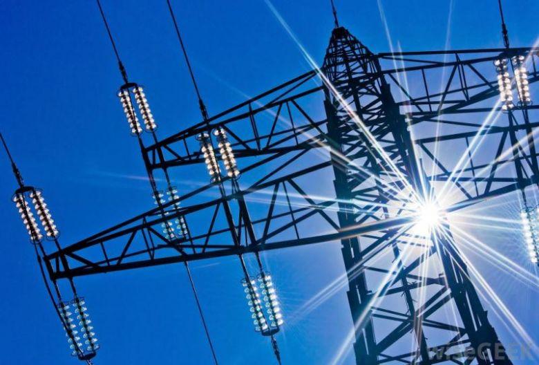 Первый на Ставрополье агропромышленный парк получит электроснабжение в объеме 13,5 МВт
